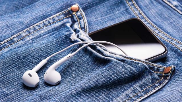 Preparado para as surpresas? Novo iPod pode estar a caminho