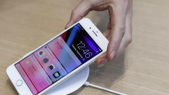 Bateria com problemas depois do iOS 11? Saiba como resolver