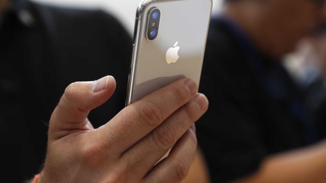 Algumas apps para iPhone estão a espiar utilizadores, alerta investigação