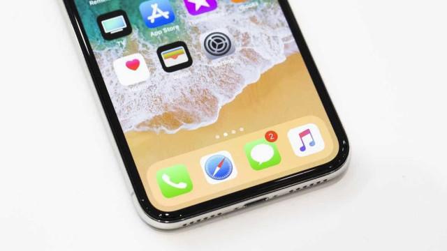 Há capas para o iPhone X que custam mais do que o smartphone