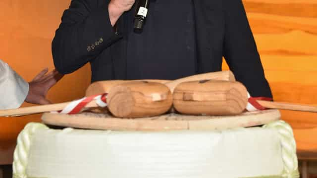 Pacotes com explosivos enviados para casa e restaurante de De Niro