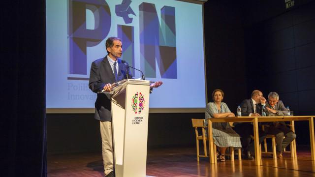 Politécnicos transformam Bragança na capital do empreendedorismo