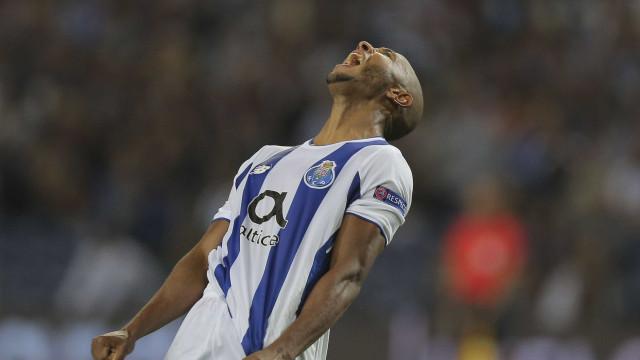 Alerta no Dragão. O FC Porto precisa de (bem) mais para ficar na Europa