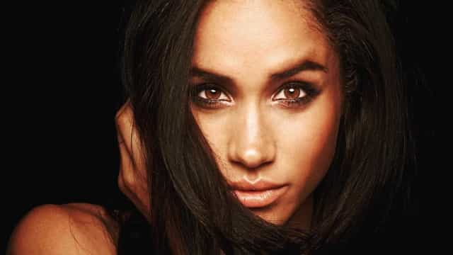 Meghan Markle: Tudo sobre o estilo da namorada do príncipe Harry