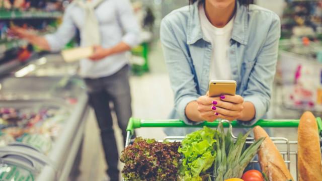 Mais saúde e dinheiro. Como fazer as melhores escolhas no supermercado