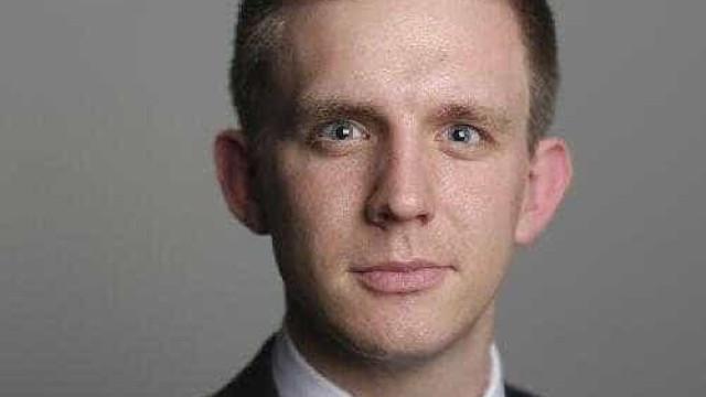 Jornalista do Financial Times morre atacado por crocodilo