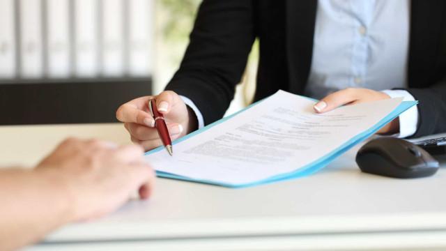 Governo abre uma segunda fase para regularização de vínculos precários