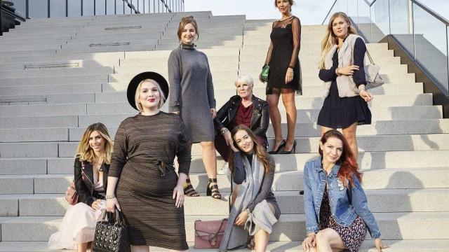 C&A assume compromisso pela confiança das mulheres