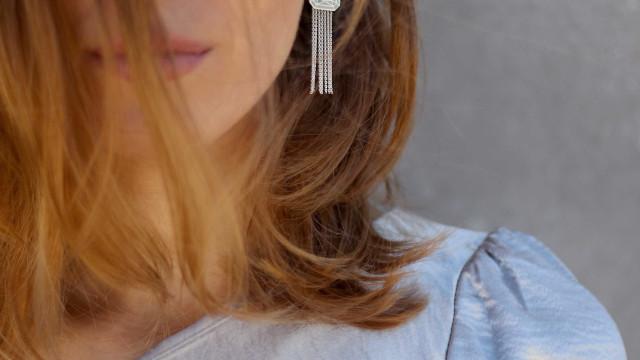 Mel Jewel: Marca lusa traz tendências e poder feminino a joias artesanais