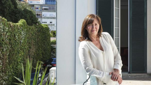 PSD pede votos das legislativas de 2015 para evitar nova geringonça