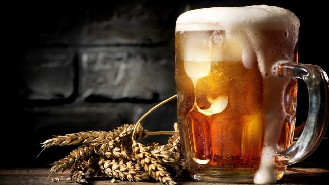 Concurso Nacional de Cervejas Caseiras chega agora a Portimão e ao Porto