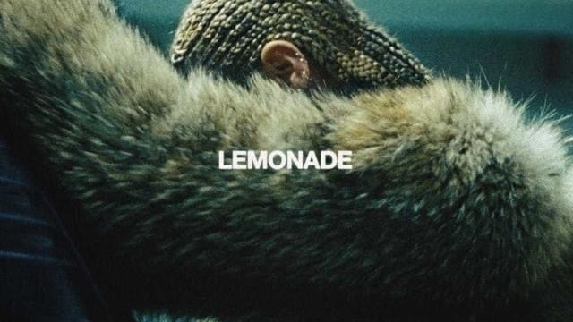 Vinil de Beyoncé tem músicas de banda punk devido a erro