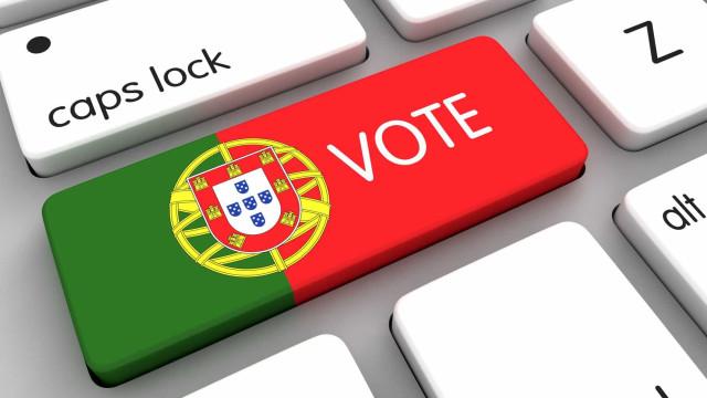 Hora do voto está a chegar. Já sabe o seu número de eleitor e onde vota?