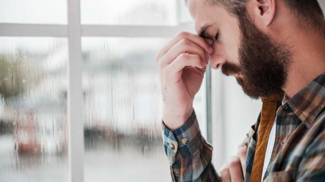Homens, eis as dicas para manter os níveis de testosterona regulados