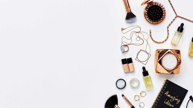 """Além moda. Portugal Fashion quer destacar também """"design e lifestyle"""""""