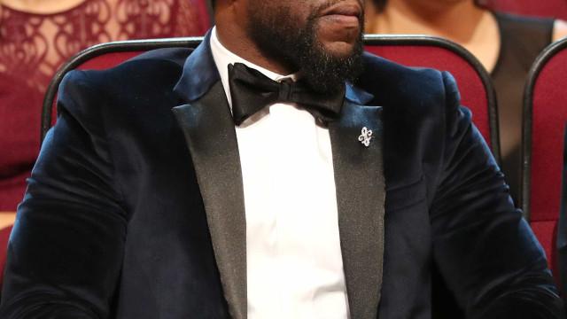 Internautas não querem Kevin Hart nos Óscares por causa de tweets antigos