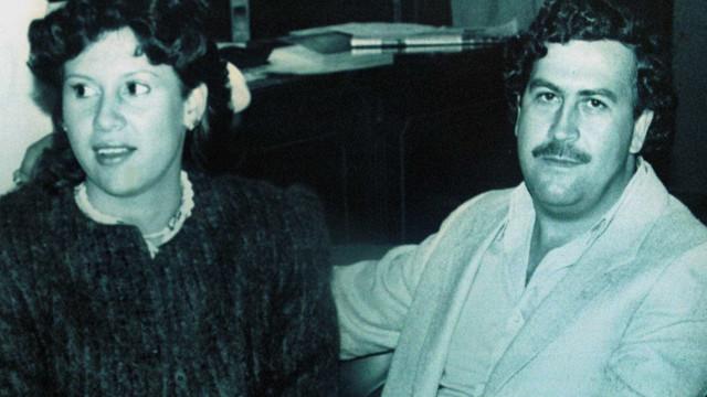 Irmão de Escobar aconselha Netflix a proteger-se contratando assassinos