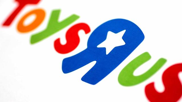 """Toys """"R"""" Us quer abrir 35 novas lojas na Península Ibérica em 5 anos"""