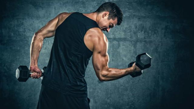 Nove estratégias para queimar gordura de forma mais eficaz
