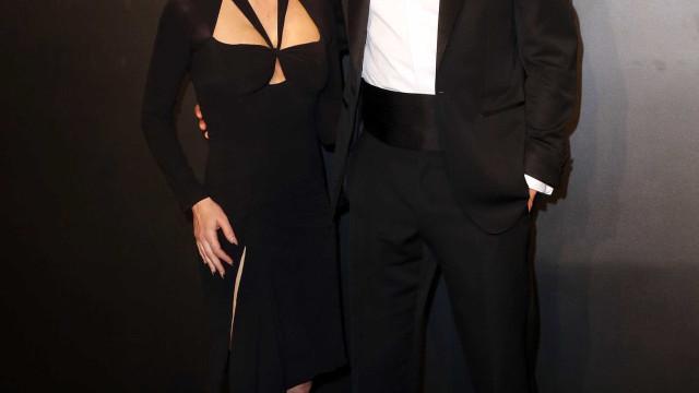 """Fergie fala sobre o fim do casamento: """"Estava a ficar um pouco estranho"""""""