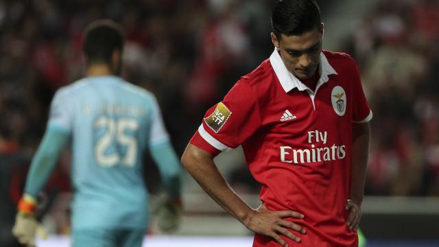 Depois de Doumbia, Everton está interessado em Jiménez