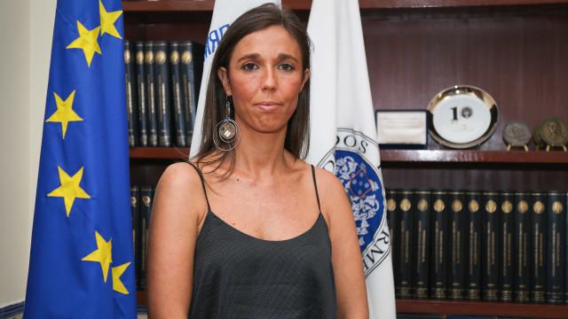 """Ordem apela aos enfermeiros """"que sigam o exemplo dos colegas de Faro"""""""