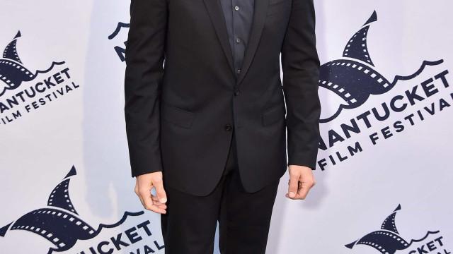 """Ben Stiller: """"Estou livre do cancro há três anos"""""""