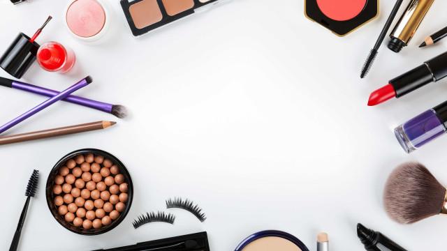A cosmética também tem validade e estes são os prazos a ter em conta