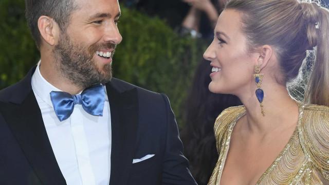 Os casais com mais estilo de Hollywood