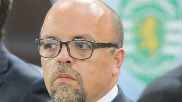 Nuno Saraiva deixa críticas a André Ventura e Pedro Guerra