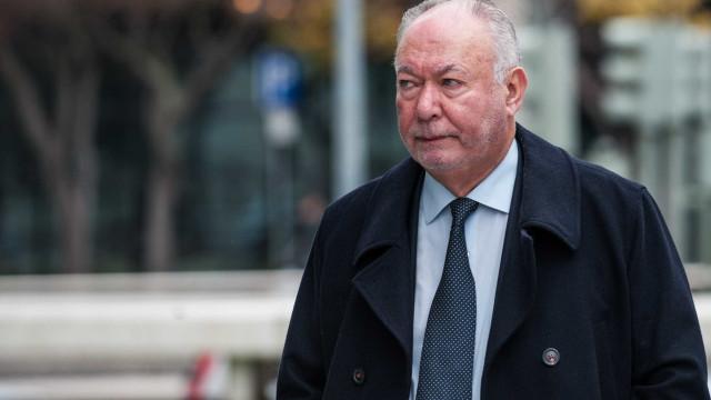 MP provou esquema fraudulento que envolve antigo ministro da Saúde