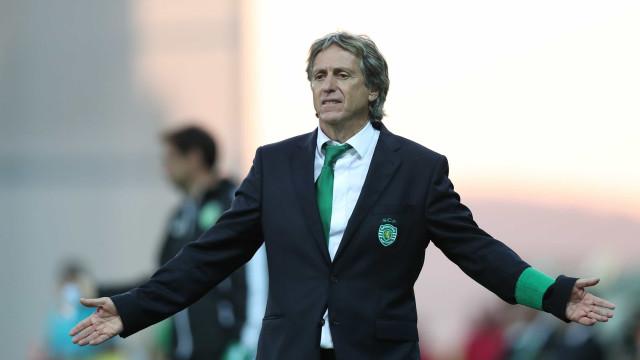 """""""Dou mérito à equipa do Moreirense. Soube defender nos momentos certos"""""""