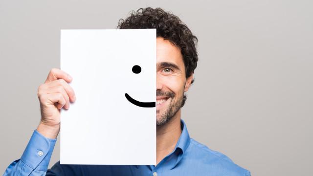 Comece o dia a sorrir. Curiosidades que deixam qualquer um feliz