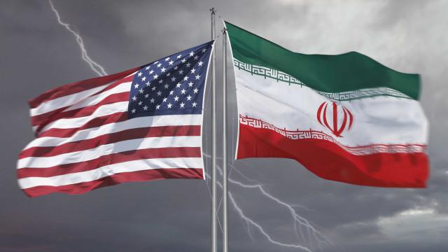 """Teerão condena pedido """"arrogante"""" dos EUA à Europa sobre acordo nuclear"""