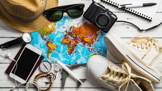 Intercâmbio: 32 dicas valiosas para quem planeia estudar no estrangeiro