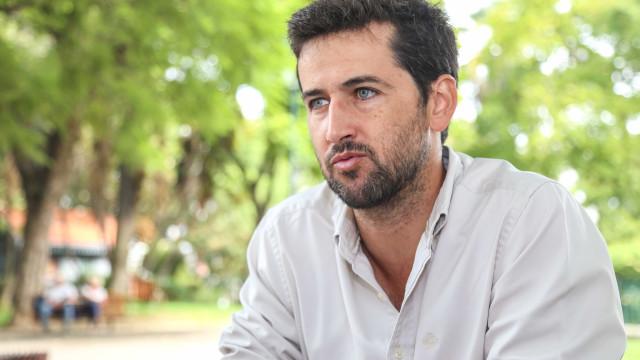 PSD/Lisboa questiona Medina e Bloco sobre se mantêm apoio a Robles