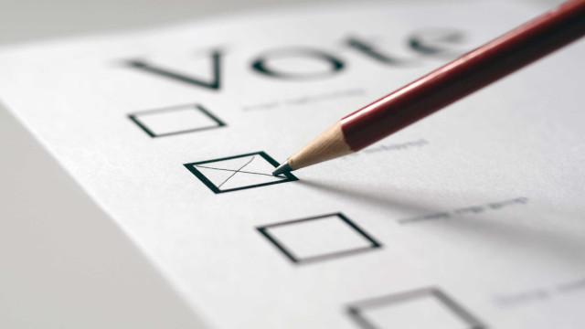 Boletins de voto na Benedita mantêm candidatura excluída pelo tribunal