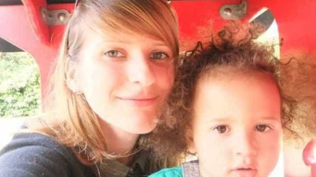 Mãe de criança assassinada pede acesso facilitado a registo criminal