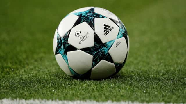 Benfica e Sporting disputam encontros decisivos quanto ao futuro europeu