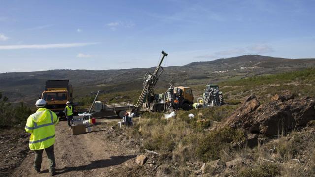 Exploração de lítio é tema de conferência internacional na Guarda