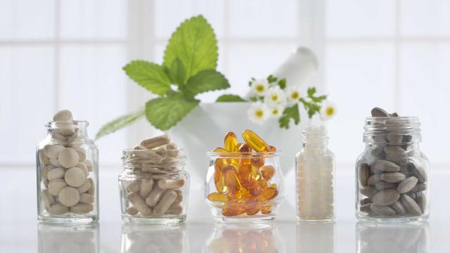 """Cancro. Medicinas alternativas são """"problemáticas"""", diz médico"""