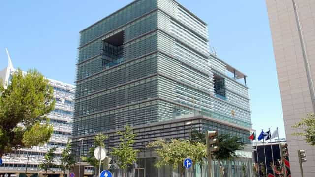 Lazard Frères Gestion reforça participação na Novabase para 5%