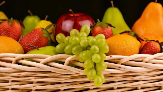 Estes alimentos podem ajudá-lo a ter mais energia e vitalidade