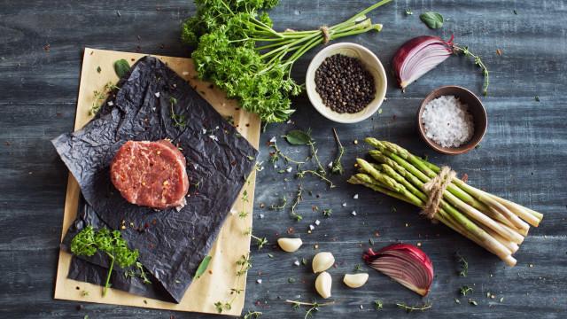 Cinco efeitos inesperados da dieta paleo