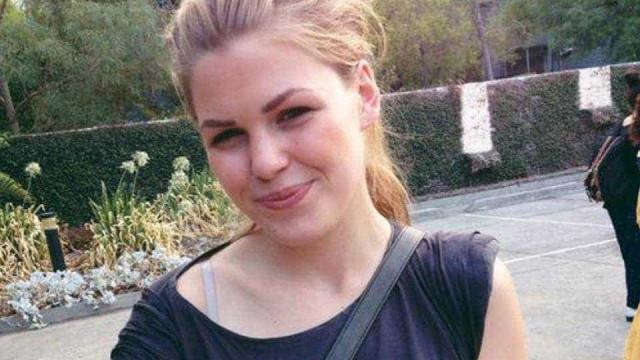 Blogger que mentiu sobre cancro condenada a pagar 274 mil euros