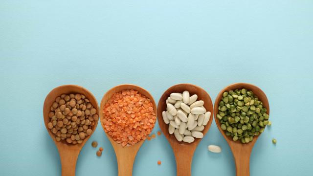Ciência volta à carga e revela quais os alimentos mais saciantes