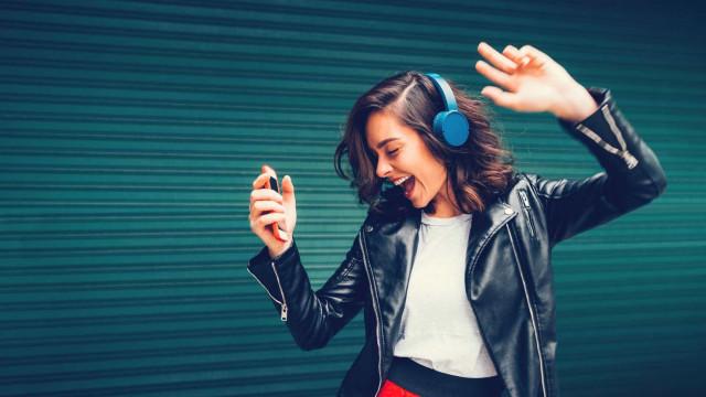 Spotify e Apple Music serão mais relevantes para a indústria da música
