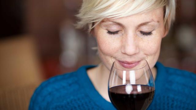 Descubra 30 curiosidades e segredos sobre o vinho