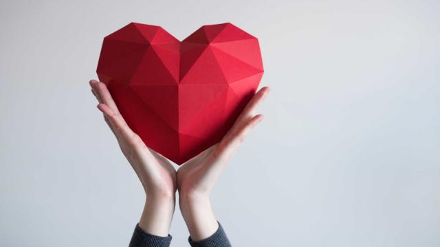 O que fazer em cada década para cuidar da saúde do coração