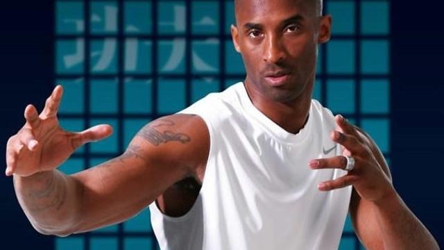 Conheça 30 celebridades que sabem artes marciais